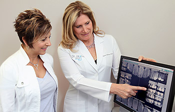 Welcome to our Dental Practice in Santa Clara - Dentist - Jayne Hoffman Dentistry