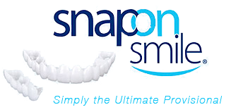 Snap-On Smile - Dr. Jayne Hoffman Dentistry