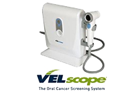 VELscope oral cancer screening, Cleanings & Gum Disease Treatment in Santa Clara